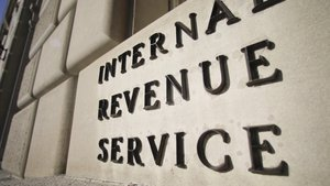 IRS budget woes highlight reason to ax agency