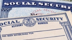 U.S. Sued for Seizure of Tax Refunds to Settle Old Social Security Overpayments