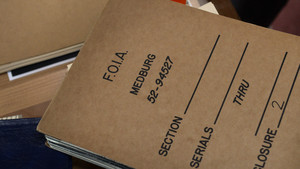 More IRS Bonuses Revealed By Lawsuit