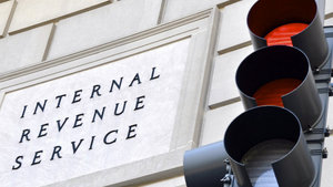IRS Improperly Withheld Information in FOIA Requests