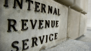 Time for the IRS to come clean