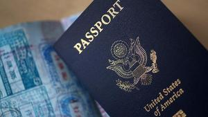Your Passport Could Be Cancelled If You Owe IRS